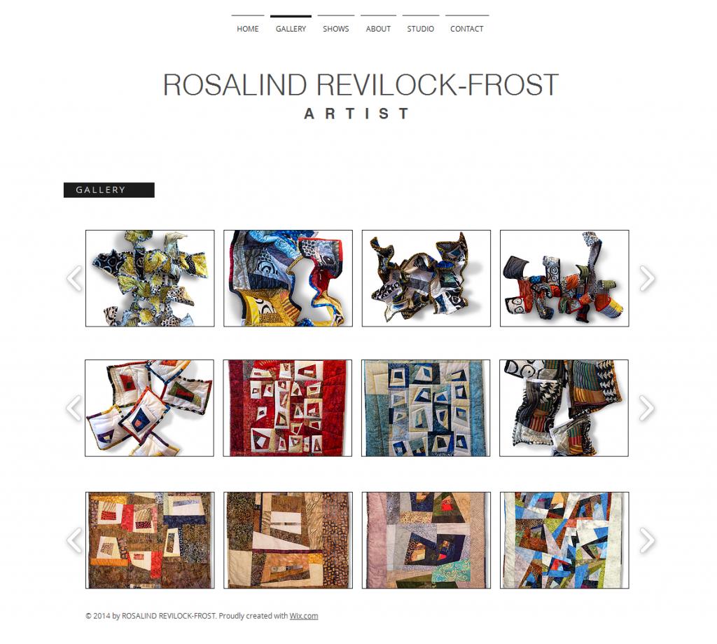 screenshot-www rosalindart com 2015-01-08 02-23-29